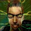 SHODANFreeman's avatar