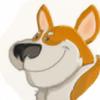 Shodanicron's avatar
