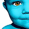 shodarts's avatar
