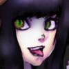 Shodeku's avatar