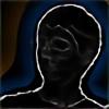 shodiwarmic's avatar