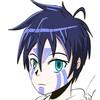 Shodo-Tiky's avatar