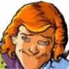 shodscroll's avatar