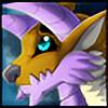 Shodukai-Kunoichi's avatar