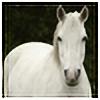 Shoeby-Stock's avatar