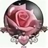 shoediva's avatar