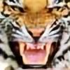 shoefresh8's avatar