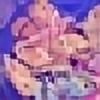 shoelace15's avatar