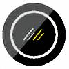 shoelesspeacock's avatar