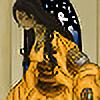 shoelesswandere's avatar