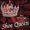 ShoeQueenWI's avatar