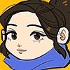 shoesi's avatar