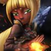 ShoeSoup's avatar