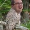 ShoesThief's avatar