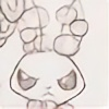 shoeunit's avatar