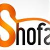ShofaGFX's avatar