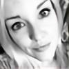 shofiemabob's avatar
