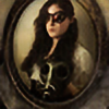 Shofis's avatar