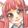 shogako's avatar