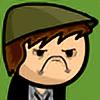 shoggoamakussa's avatar