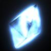 Shogi's avatar