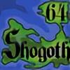 Shogoth64's avatar
