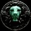 shogtun's avatar
