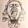 Shogun-Art-n-Design's avatar