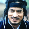 ShogunateSanjuro's avatar