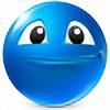 shogunn19's avatar