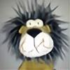 shogunra's avatar