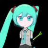 ShogunShaun's avatar