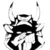 ShogunsReach's avatar