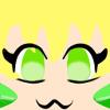 ShogunStudios's avatar