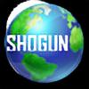 shoguntx's avatar