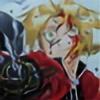 ShogunTzu's avatar