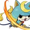 Shogunyan123's avatar
