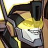 ShoGuru's avatar