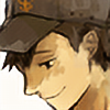 ShoHarace's avatar