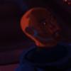 Shohndon's avatar