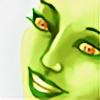 Shoila's avatar