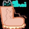 Shoisran's avatar