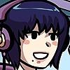 Shoji-Ikari's avatar