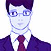 ShojiAmasawa's avatar