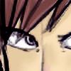 ShojiHERO's avatar