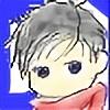 shojintakaru's avatar