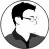 ShojiZenshin's avatar