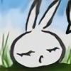 ShojoBoi17's avatar