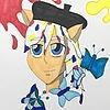 shojoboy1024's avatar