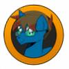 ShoJoe's avatar